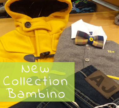 new-collection-bambino-grent-foligno